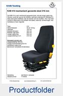 154548-KAB-414-216mm-mechanisch-geveerde-stoel