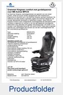 1208134-Grammer-MSG90_6PG-Kingman-comfort-Mercedes-Actros-MPII-III-luchtgeveerde-stoel