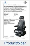 1047730-Grammer-MSG85-722-Actimo-M-mechanisch-geveerde-stoel