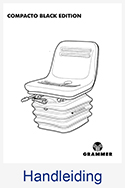 Productfolder AG1333859 PVC Grammer Compacto Basic XS