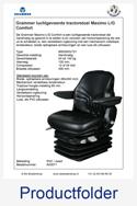 A53071-Grammer-MSG95G-721-Maximo-LG-Comfort-luchtgeveerd