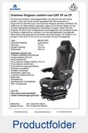 1141884-1063501-Grammer-MSG90_6PG-Kingman-comfort-DAF-XF-CF-luchtgeveerde-stoel