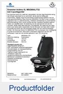1249955-Grammer-MSG95AL-732-Actimo-XL-met-3-puntsgordel-luchtgeveerde-stoel