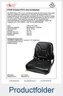 MS54042TE-STAR-STPlus-FS12-mechanisch-geveerde-stoel-met-schakelaar