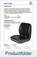 172461-KAB-P4-kuip-ongeveerde-stoel