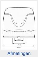 172461-KAB-P4-tekening