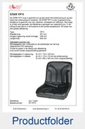 ST-YP11-STAR-YP11-kuip-met-ondermontage-en-achtermontage-ongeveerde-stoel