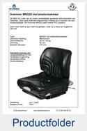 P031-Grammer-MSG20-met-stoelschakelaar-mechanisch-geveerd