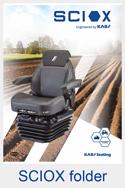 KAB-brochure-SCIOX