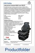 215933-KAB-86K6-SCIOX-Premium-Deutz-luchtgeveerde-stoel