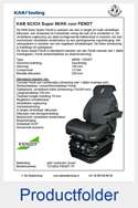 215932-KAB-86K6-SCIOX-Super-Fendt-1pen-luchtgeveerde-stoel