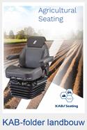 KAB-Folder-Landbouwmachines-2019