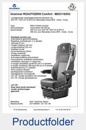 1439933-A en 1439934-A ROADTIGER® Comfort.pdf