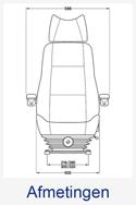 154548-KAB-414-maattekening
