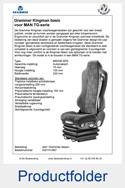 1141887-Grammer-MSG90_6PG-Kingman-basic-MAN-TG-luchtgeveerde-stoel