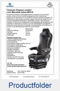 1141883-Grammer-MSG90_6PG-Kingman-comfort-Mercedes-Actros-MPII-III-luchtgeveerde-stoel