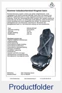 1141882-6P-MSG90_6PG-Grammer-botsabsorberstoel-Kingman-basic-luchtgeveerde-stoel