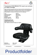 MS54017 STAR voor schuine en vlakke montage PVC zwart mechanisch MS44-2.pdf