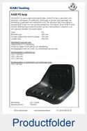 90828-KAB-P2-kuip-ongeveerde-stoel