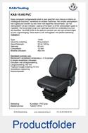 204371PVC-KAB15K6-luchtgeveerde-stoel