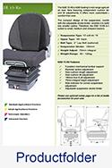 204371-KAB-15-k6-folder