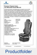 1141882-Grammer-MSG90_6PG-Kingman-basic-Mercedes-Actros-MPI-II-III-luchtgeveerde-stoel