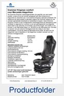 1141886-Grammer-MSG90_6PG-Kingman-comfort-Mercedes-Atego-Axor-luchtgeveerde-stoel