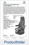 1169023-Grammer-MSG97AL-732-Actimo-XXL-met-4-puntsgordel-luchtgeveerde-stoel