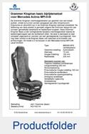 -Grammer-MSG90_6PG-Kingman-basic-bijrijdersstoel-Mercedes-Actros-MPI-II-III-luchtgeveerde-stoel