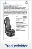 1142116-Grammer-MSG90_6PG-Kingman-basic-bijrijdersstoel-Mercedes-Actros-MPI-II-III-luchtgeveerd