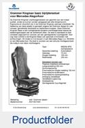 -Grammer-MSG90_6PG-Kingman-basic-bijrijdersstoel-Mercedes-Atego-Axor-luchtgeveerde-stoel