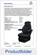 210874-KAB-83E1-stof-mechanisch-geveerde-stoel