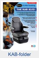 210400-210874-KAB-83E1-folder-web