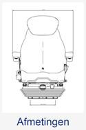 210400-210874-KAB-83E1-maattekening