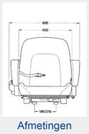 162904-KAB-211-heftruckstoel