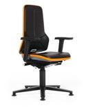 BIMOS stoelen