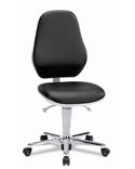 Cleanroom Werkstoelen