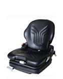 Grammer Heftruckstoelen