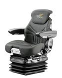 Grammer stoelen