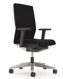 Interstuhl stoelen