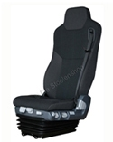 ISRI stoelen