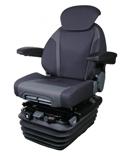 KAB Seating stoelen