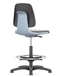 Laboratorium stoel
