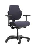 Meest verkochte bureaustoelen