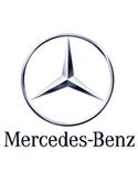 Mercedes-Benz kussens en hoezen