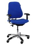Score 5000 Line / tot 150 Kg. bureaustoel