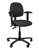 Score Ergo 2300 Line bureaustoel