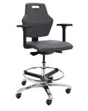 Score stoelen