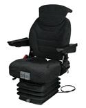 STAR Seating stoelen