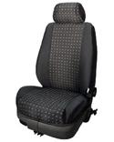 Stoelhoezen Autostoelen